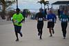 Seaside Half 2014 2014-10-18 236