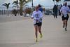 Seaside Half 2014 2014-10-18 233
