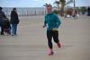 Seaside Half 2014 2014-10-18 101