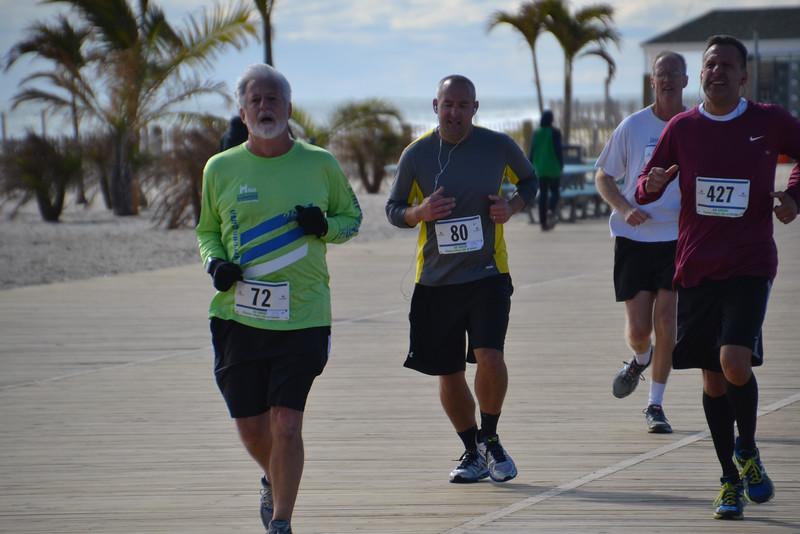 Seaside Half 2014 2014-10-18 329