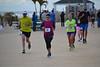 Seaside Half 2014 2014-10-18 222