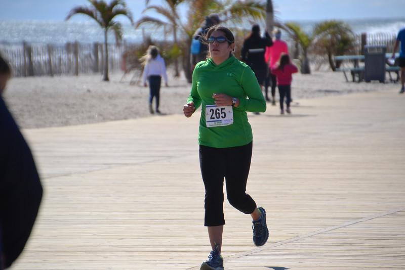 Seaside Half 2014 2014-10-18 478