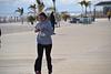 Seaside Half 2014 2014-10-18 335