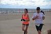 Seaside Half 2014 2014-10-18 081