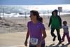 Seaside Half 2014 2014-10-18 435