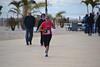 Seaside Half 2014 2014-10-18 259