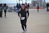 Seaside Half 2014 2014-10-18 155