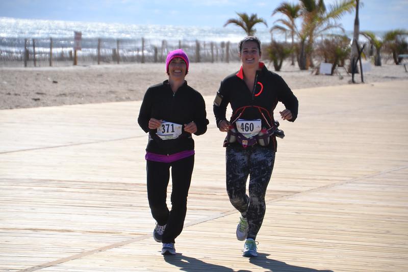 Seaside Half 2014 2014-10-18 496