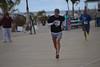 Seaside Half 2014 2014-10-18 070