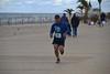 Seaside Half 2014 2014-10-18 102