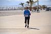 Seaside Half 2014 2014-10-18 381