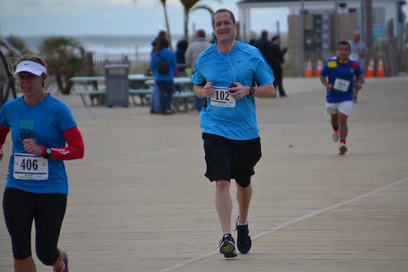 Seaside Half 2014 2014-10-18 178