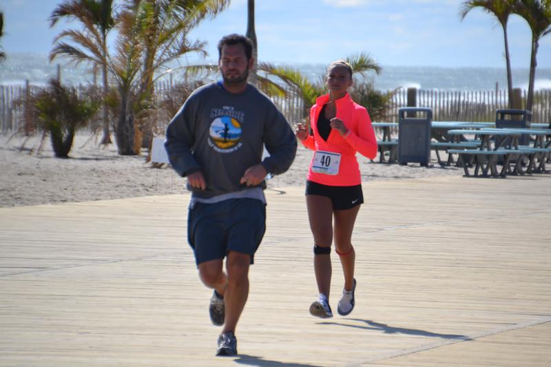 Seaside Half 2014 2014-10-18 467