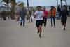Seaside Half 2014 2014-10-18 109
