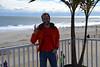 Seaside Half 2014 2014-10-18 528