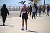 Seaside Half 2014 2014-10-18 456