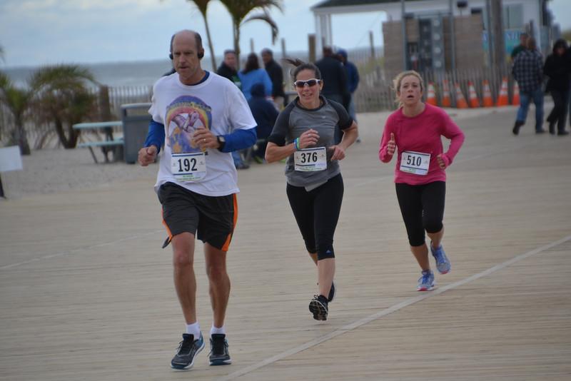 Seaside Half 2014 2014-10-18 113