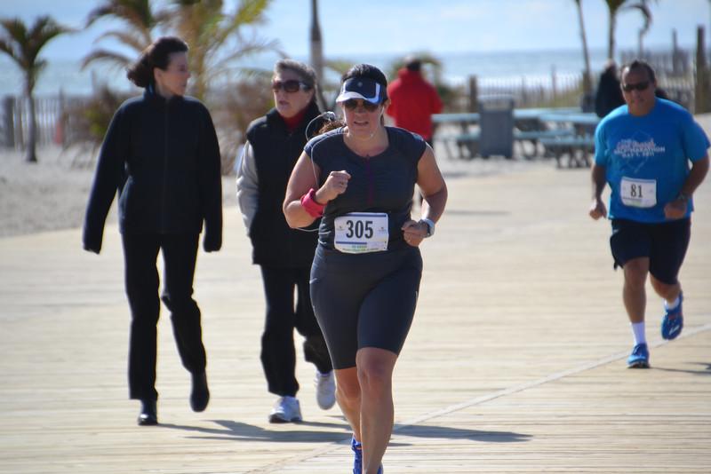 Seaside Half 2014 2014-10-18 399