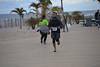 Seaside Half 2014 2014-10-18 133