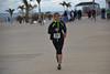 Seaside Half 2014 2014-10-18 160