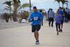 Seaside Half 2014 2014-10-18 248