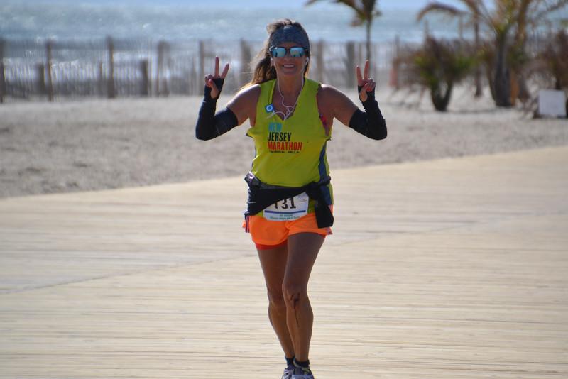 Seaside Half 2014 2014-10-18 420