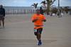 Seaside Half 2014 2014-10-18 084