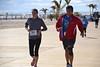 Seaside Half 2014 2014-10-18 440