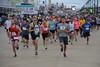 Seaside Half 2014 2014-10-18 003