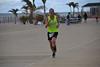Seaside Half 2014 2014-10-18 074