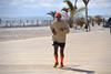 Seaside Half 2014 2014-10-18 366