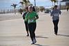 Seaside Half 2014 2014-10-18 334