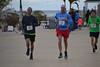 Seaside Half 2014 2014-10-18 134