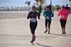 Seaside Half 2014 2014-10-18 323