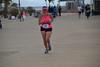 Seaside Half 2014 2014-10-18 128