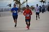Seaside Half 2014 2014-10-18 250