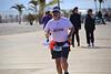 Seaside Half 2014 2014-10-18 396