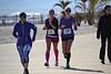 Seaside Half 2014 2014-10-18 398