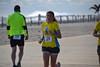 Seaside Half 2014 2014-10-18 299