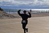 Seaside Half 2014 2014-10-18 501