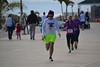 Seaside Half 2014 2014-10-18 284
