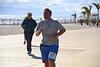 Seaside Half 2014 2014-10-18 384