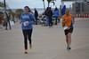 Seaside Half 2014 2014-10-18 131