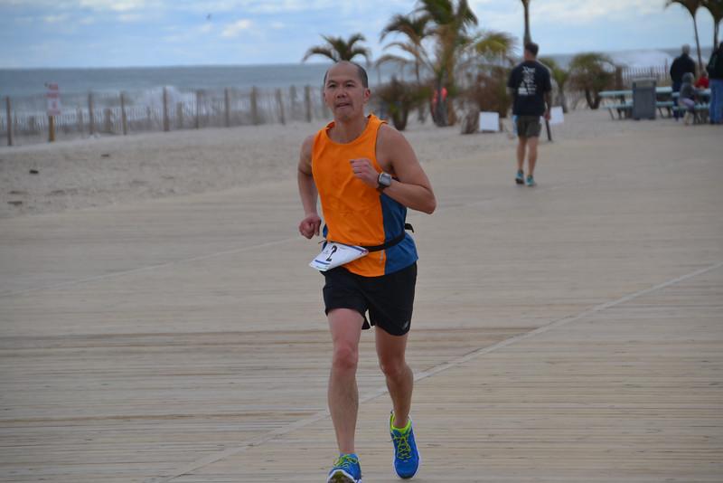 Seaside Half 2014 2014-10-18 132