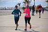 Seaside Half 2014 2014-10-18 324