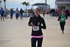 Seaside Half 2014 2014-10-18 268