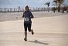 Seaside Half 2014 2014-10-18 306