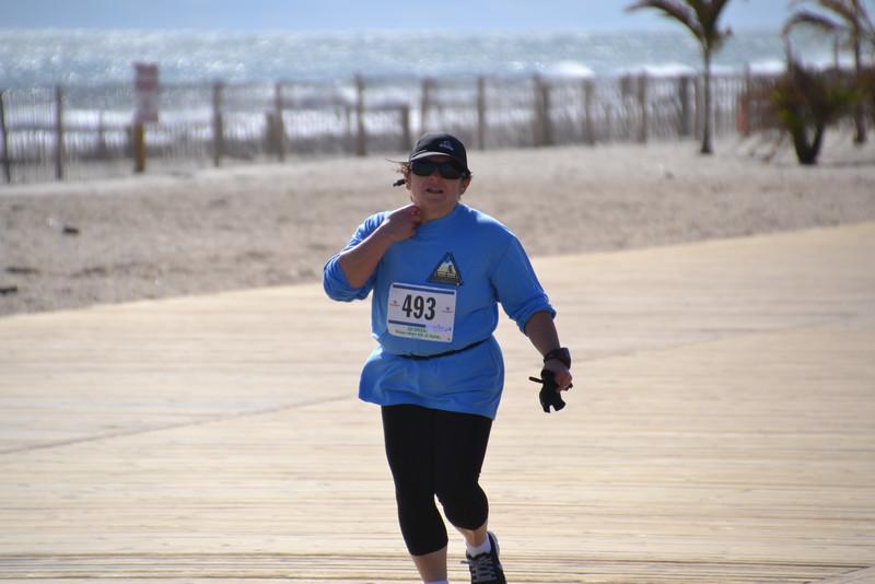 Seaside Half 2014 2014-10-18 441