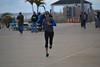 Seaside Half 2014 2014-10-18 099