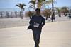 Seaside Half 2014 2014-10-18 444